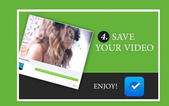 5+ Aplikasi Download Video Terbaik 2019