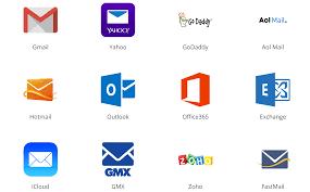 Cara Membuat Email Di HP  Paling Cepat Dan Mudah Untuk Pemula