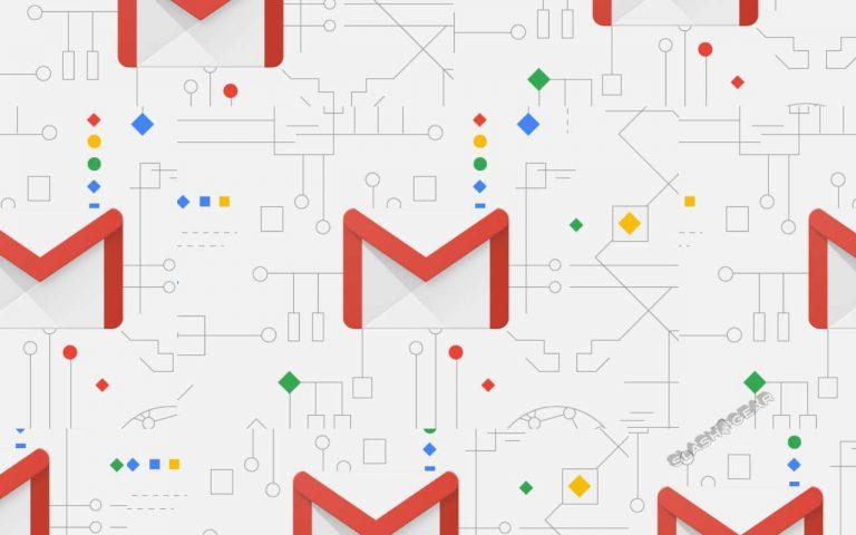 Cara Ganti Password Gmail Mudah Tanpa Perlu Ribet