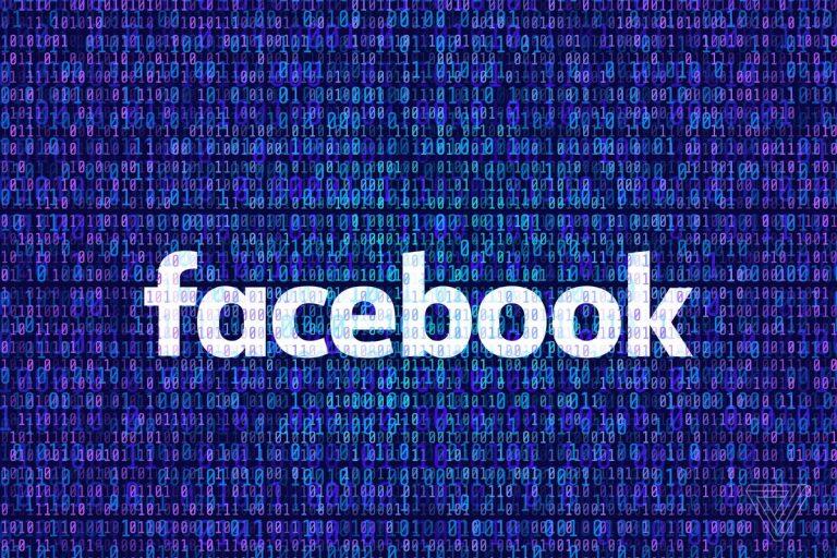 4 Cara Mengatasi Lupa Kata Sandi Facebook Yang Mudah Tanpa Perlu Ribet