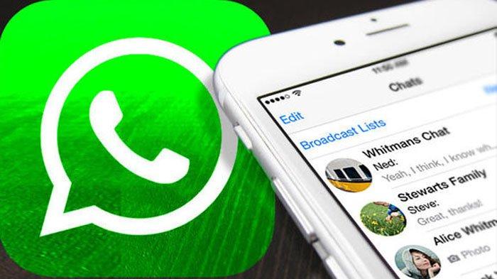 4 Cara Melihat Status Whatsapp Tanpa Diketahui, Cocok Buat Kepoin Mantan