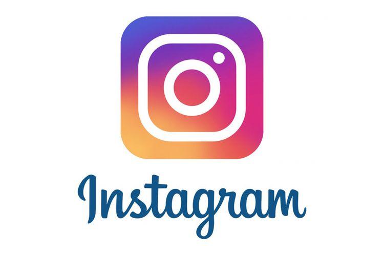 Mau Repost Story IG? Berikut Cara Repost Story Instagram