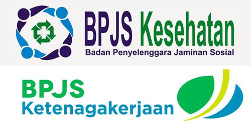 Cek Keanggotaan BPJS Kesehatan Online paling cepat dan mudah