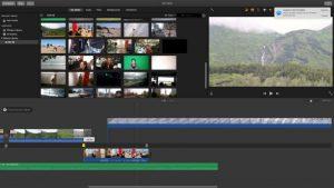cara membuat video dari foto dengan musik, 5+ Cara Membuat Video Dari Foto Dengan Musik