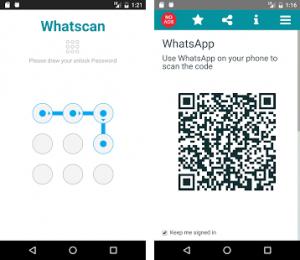 1 nomor untuk 2 whatsapp, Ingin Memiliki 2 Whatsapp Dengan 1 Nomor? Begini Caranya