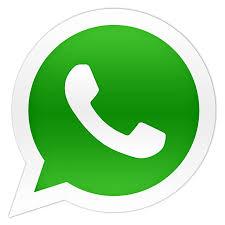 Cara Menghapus Grup Whatsapp Paling Mudah