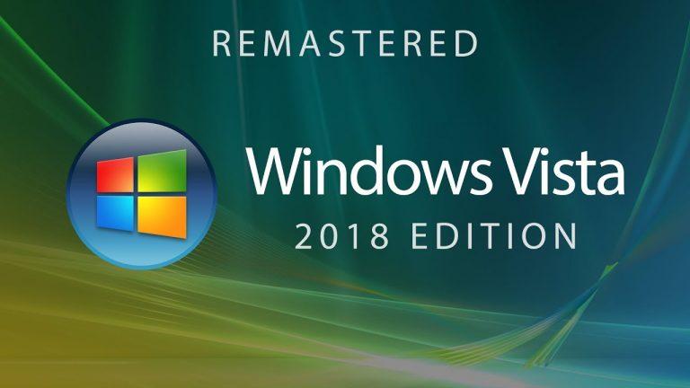 Cara Mengunci Folder di Windows Paling Aman