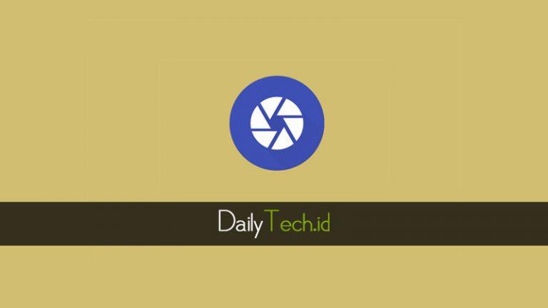 7 Aplikasi Screenshot Android Terbaik